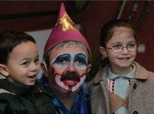 141228-gala-infantil-reyes-magos-063