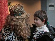 141228-gala-infantil-reyes-magos-070