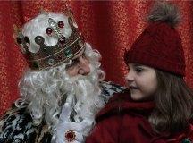 141228-gala-infantil-reyes-magos-078