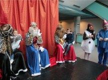 141228-gala-infantil-reyes-magos-082