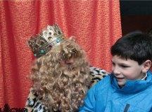 141228-gala-infantil-reyes-magos-091