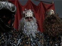 141228-gala-infantil-reyes-magos-095