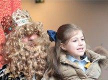 141228-gala-infantil-reyes-magos-107
