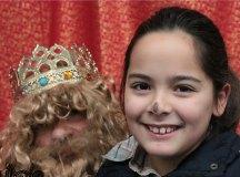 141228-gala-infantil-reyes-magos-113