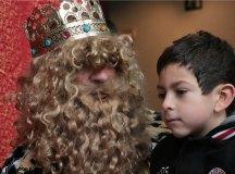 141228-gala-infantil-reyes-magos-123