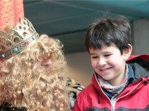 141228-gala-infantil-reyes-magos-125