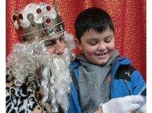 141228-gala-infantil-reyes-magos-133