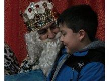 141228-gala-infantil-reyes-magos-135