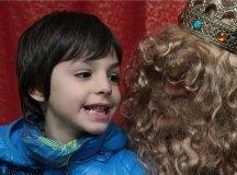 141228-gala-infantil-reyes-magos-139