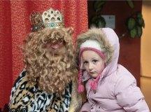 141228-gala-infantil-reyes-magos-142