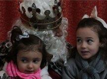 141228-gala-infantil-reyes-magos-146