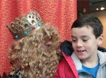 141228-gala-infantil-reyes-magos-156
