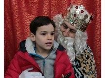 141228-gala-infantil-reyes-magos-157