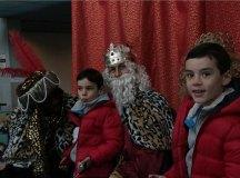 141228-gala-infantil-reyes-magos-159