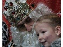 141228-gala-infantil-reyes-magos-162