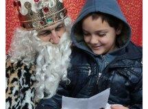 141228-gala-infantil-reyes-magos-163