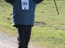 141231-san-silvestre-recorrido-547