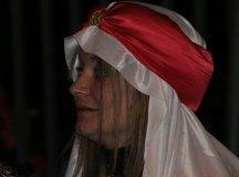 150105-cabalgata-reyes-009