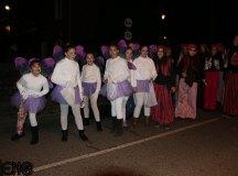 150105-cabalgata-reyes-063