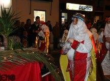 150105-cabalgata-reyes-115