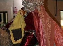 150105-cabalgata-reyes-120