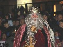 150105-cabalgata-reyes-148