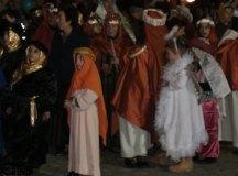 150105-cabalgata-reyes-167