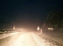 150204-nevada-comarca-002-alto-de-hijas
