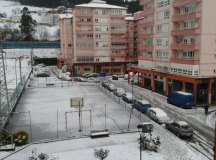 150204-nevada-comarca-008-LCB-Authi-2