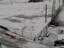 150204-nevada-comarca-009-LCB-Authi-3