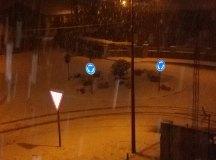 150204-nevada-comarca-011-La-Aldea