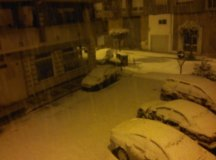 150204-nevada-comarca-015-LCB-Urb-Condesa-1