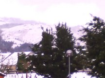 150204-nevada-comarca-031-LCB