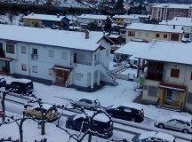 150204-nevada-comarca-032-LCB-Reyes-Catolicos