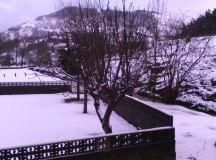 150204-nevada-comarca-033-LCB-2