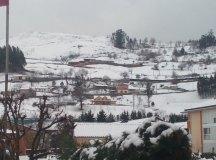 150204-nevada-comarca-034-LCB-5