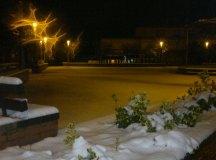 150204-nevada-comarca-038-LCB-Pontanilla