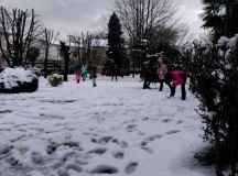 150204-nevada-comarca-039-LCB-Colegio-Pereda-1