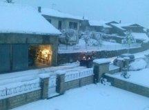 150204-nevada-comarca-062-molledo-3