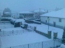 150204-nevada-comarca-063-molledo-4