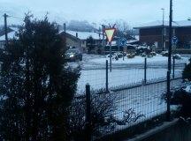 150204-nevada-comarca-081