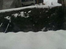 150204-nevada-comarca-101-Santa-Cruz