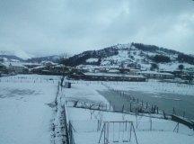150204-nevada-comarca-101