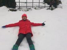 150204-nevada-comarca-102-santo