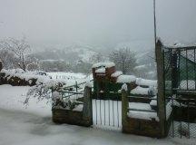 150204-nevada-comarca-103