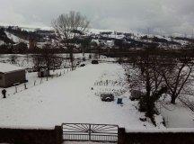 150204-nevada-comarca-105