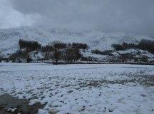 150204-nevada-comarca-110