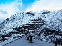 150204-nevada-comarca-112