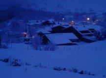 150204-nevada-comarca-114