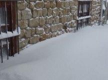 150204-nevada-comarca-115